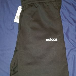 Men Adidas sweat pant